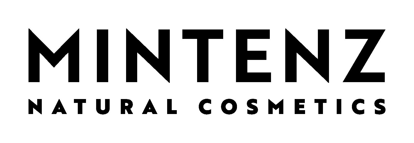 Mintenz-logo-RGB-01-ZWART